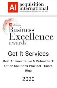 GetIt Services